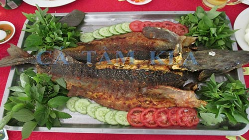 cuisine-1.jpg