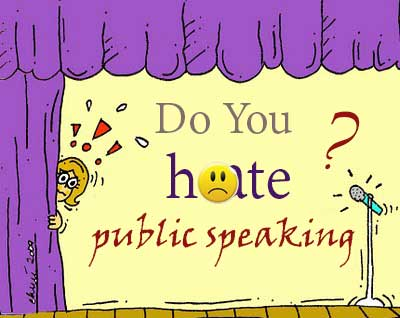 00-hate-public-speaking.jpg