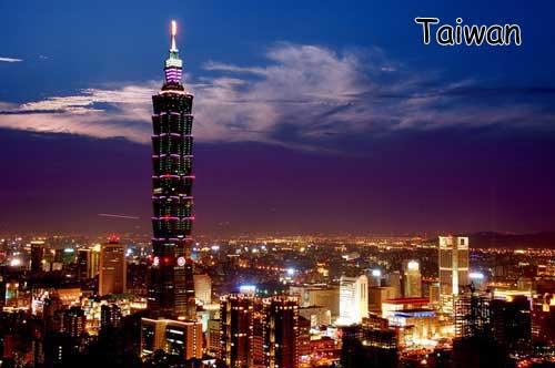 taiwan-named.jpg