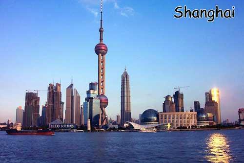 shanghai-named.jpg