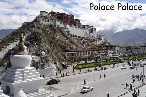 potala-palace-at-lhasa-named.jpg