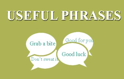 useful-phrases.jpg