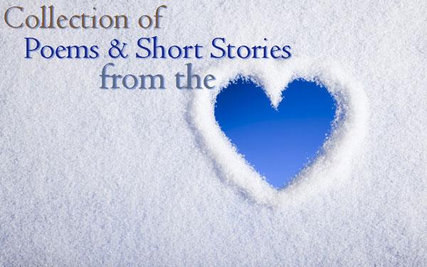blue-heart-backgrounds-1024x640.jpg