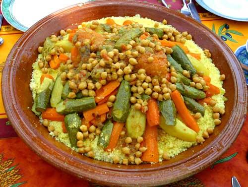 cuisine-03.jpg