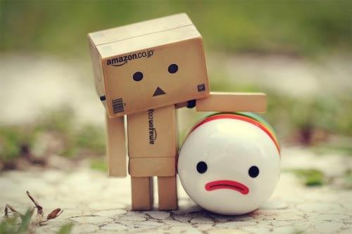 cheer-up.jpg