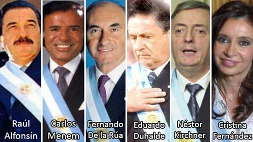 latest-presidents-of-Argentina.jpg