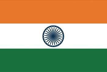 INDIA-350X235.jpg