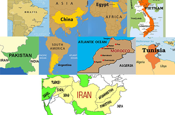 9-countries.jpg