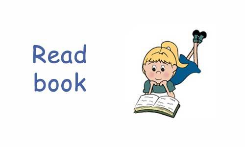 read-book.jpg