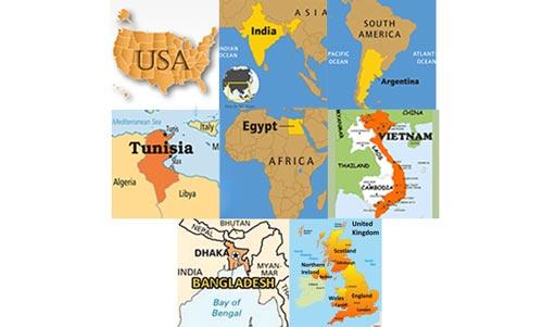 8-countries.jpg