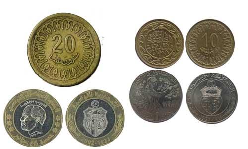 currency-02.jpg