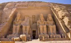 Luxor-02.jpg