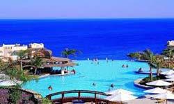 Sharm-01.jpg