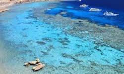 Sharm-06.jpg
