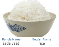 06-rice-text.jpg