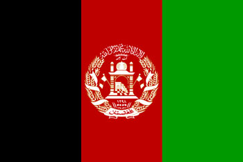Afghanistan-350.jpg