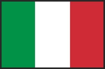 Italy-350.jpg