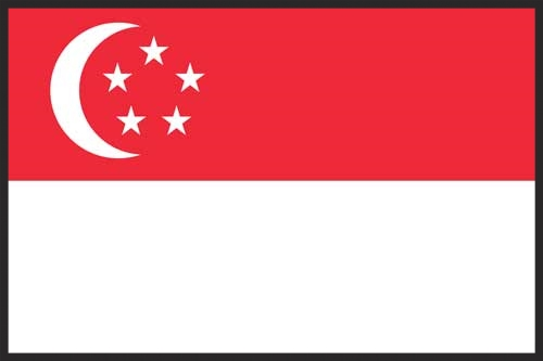singapore-500.jpg