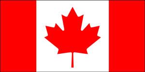 Canada-300.jpg