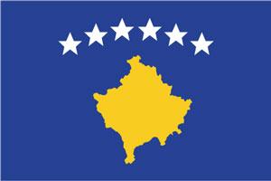 kosovo-300.jpg