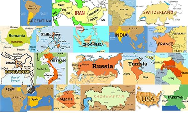 21-countries.jpg