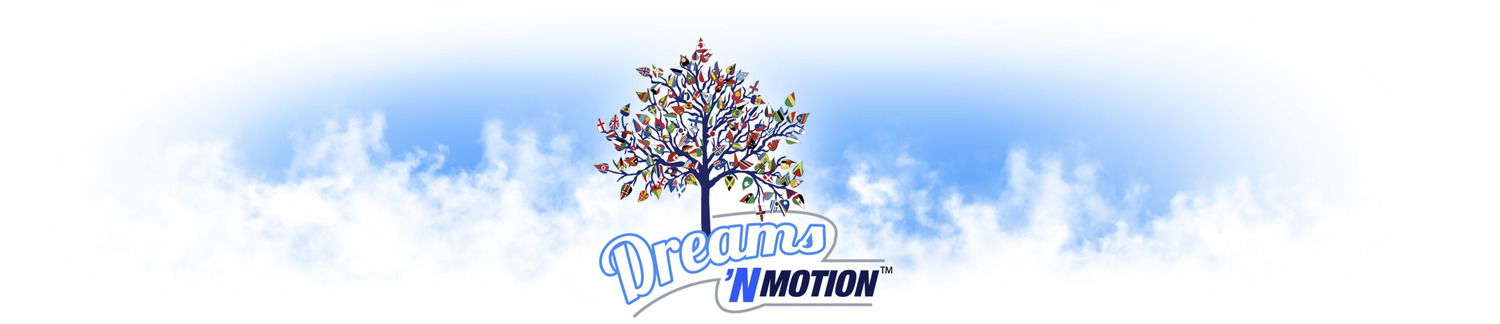 Dreams 'N Motion