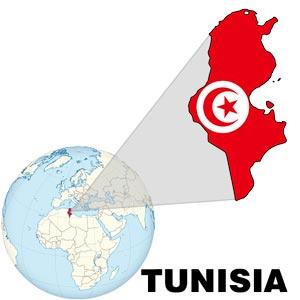 Tunisia.jpg