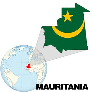 Mauritania.jpg