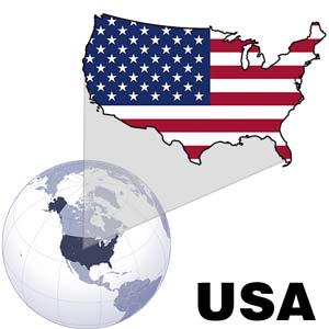 USA.jpg