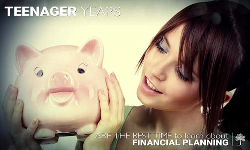 financial-planning-500x300.jpg