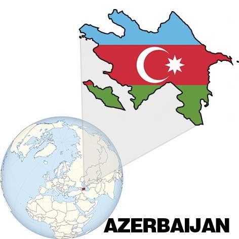 Azerbaijan.jpg