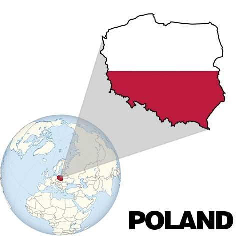 Poland.jpg