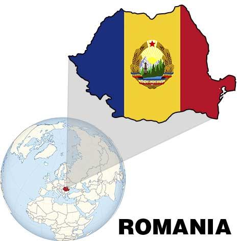 Romania.jpg