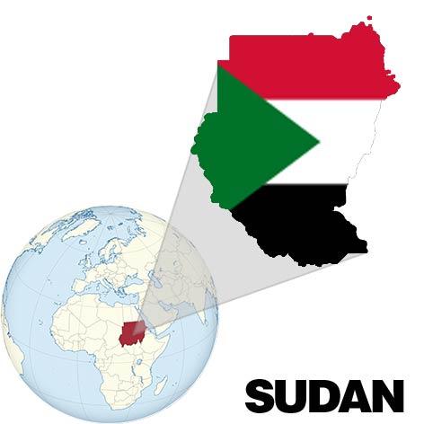 Sudan.jpg