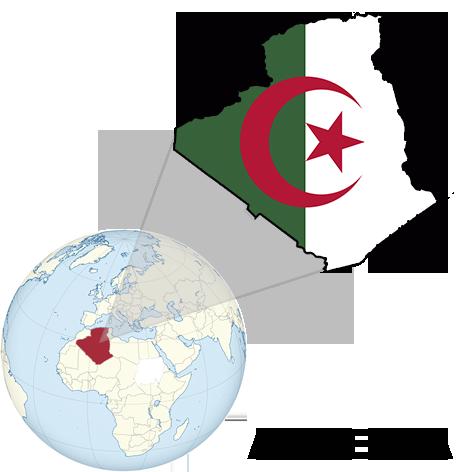 Algeria.png