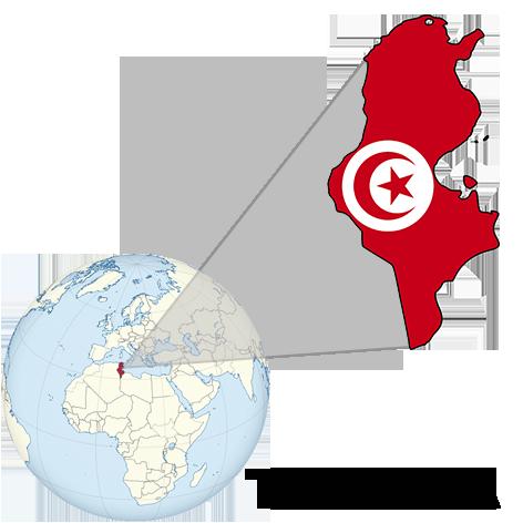 Tunisia.png