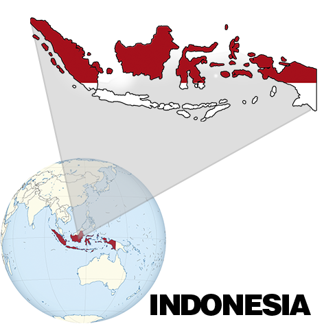 Indonesia.png