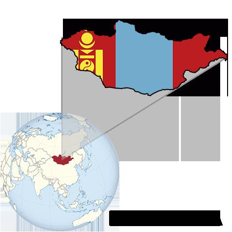 Mongolia.png