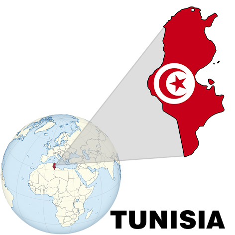 Tunisia.png