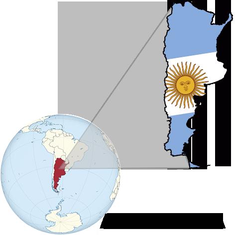 Argentina.png