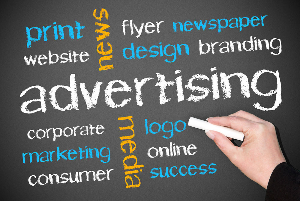 a study on role of advertisement Home free essays the role of advertisement in people's life the advertising tries to convince people what way of living is right or wrong, what people need to eat and what they don't, what clothes and shoes they should wear and many other things.