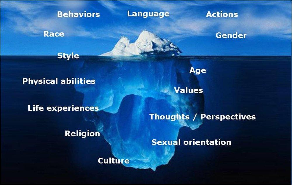 diversity-iceberg-721552.jpg