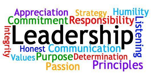 leadership debate.jpg