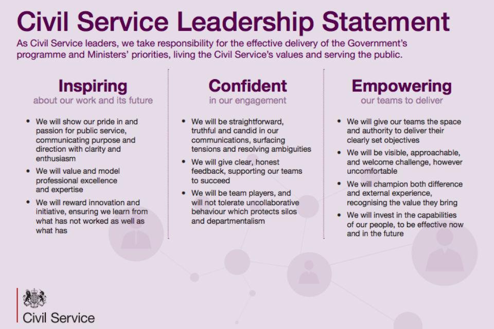 leadership 1.jpg