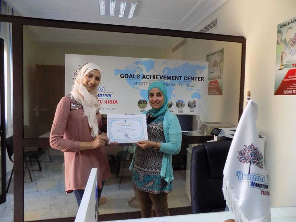 DNM Tunisia Certificate.jpg