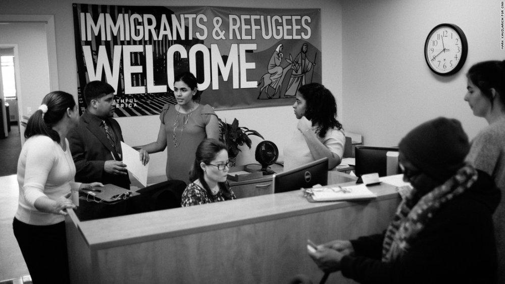 Immigrant 2.jpg