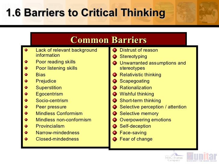 critical thinking 9.jpg