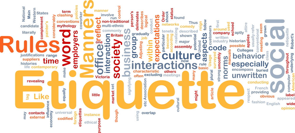 etiquette 3.jpg