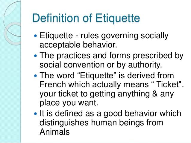 etiquette 2.jpg