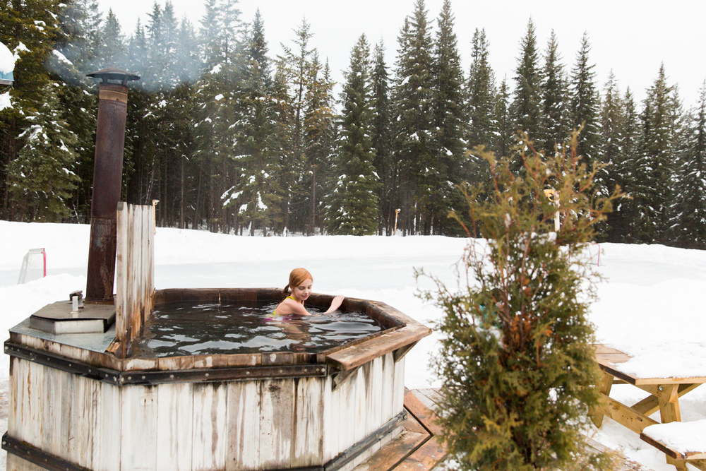 blog_hot_tub-3.jpg